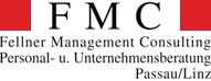 FMC Fellner Management Consulting